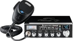 Texas CB Radio Shops