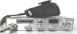MLM 550701315 Caratulas Para Radios Cb  JM besides Tr Fc390 Blue further Index together with Texas Ranger Radios also Index. on texas ranger cb radios 296